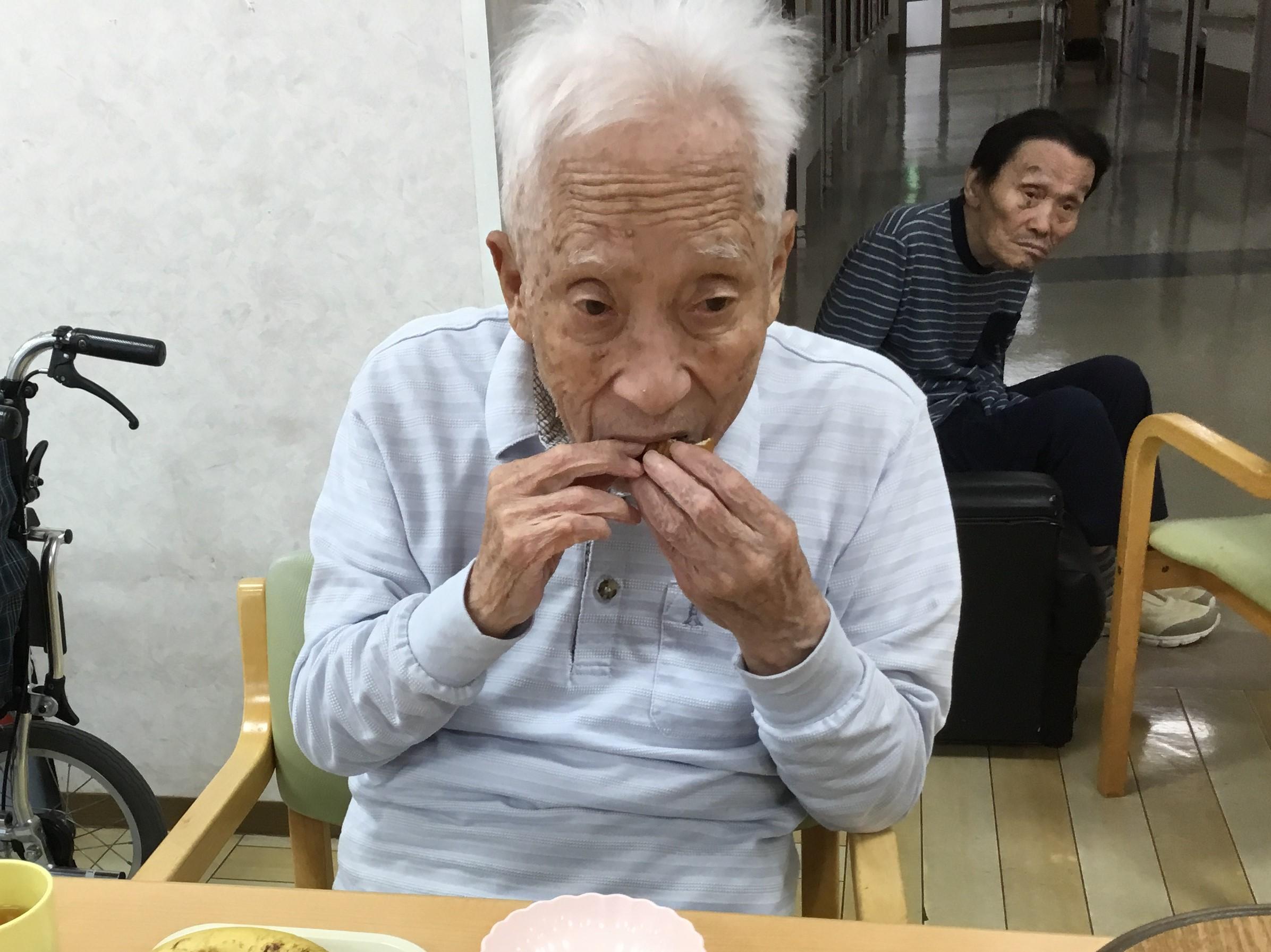 なごみ 在宅 介護 サービス 町田